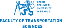 CTU Faculty of Transportation Sciences