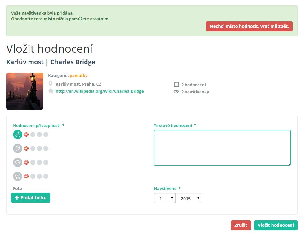 online datování Lipsko